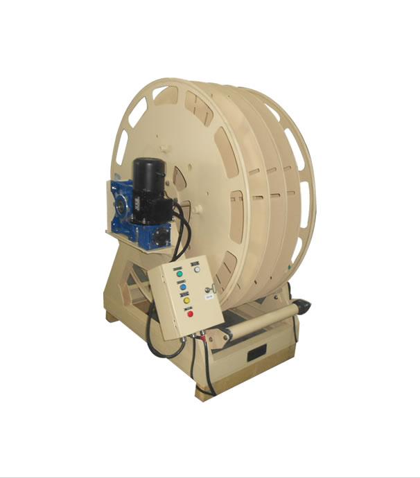 Auxiliary Power Unit Apu For Battle Tank Liquid