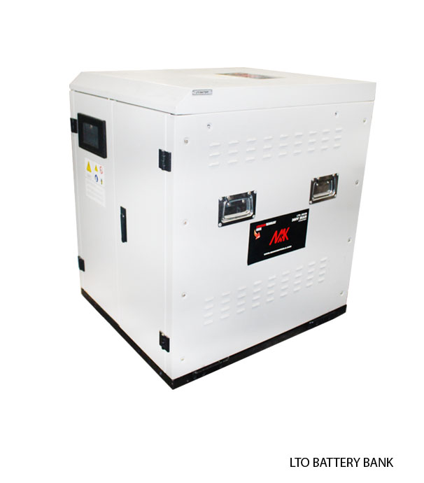 Lithium Ion Batteries With Bms Lfp Lto Battery Lithium